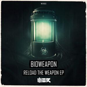 Bioweapon 歌手頭像