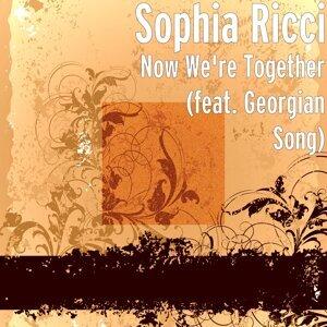 Sophia Ricci Foto artis