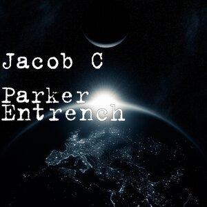 Jacob C Parker Foto artis