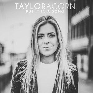 Taylor Acorn Foto artis