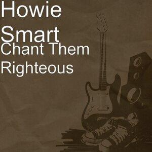 Howie Smart Foto artis