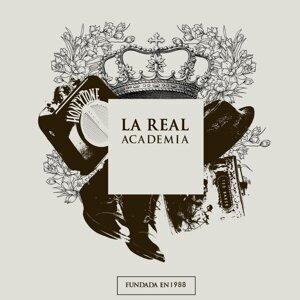 La Real Academia Foto artis