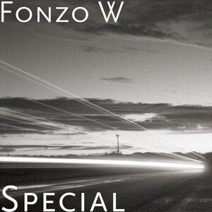Fonzo W Foto artis