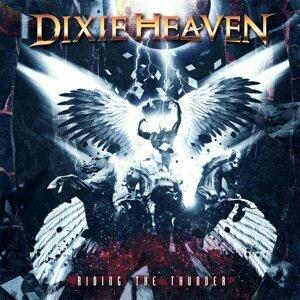 Dixie Heaven Foto artis