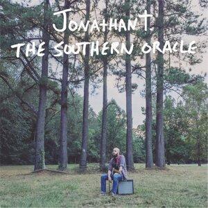 Jonathan T. Foto artis