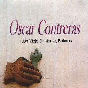 Oscar E. Contreras Foto artis