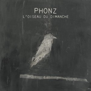 Phonz Foto artis