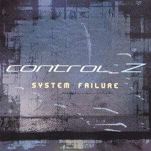 Control_Z Foto artis