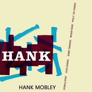 Hank Mobley Sextet 歌手頭像