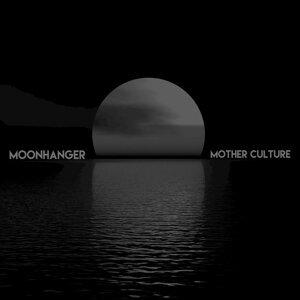 Moonhanger Foto artis
