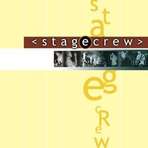 Stagecrew Foto artis