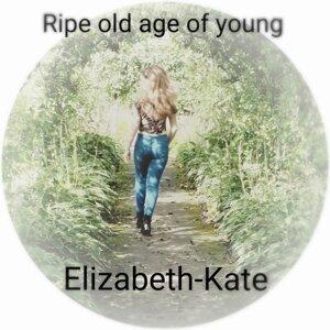 Elizabeth-Kate Foto artis