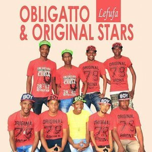 Obligatto, Original Stars Foto artis