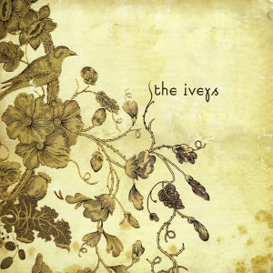 The Iveys
