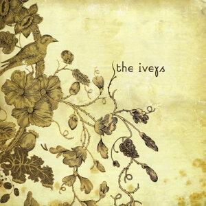 The Iveys 歌手頭像