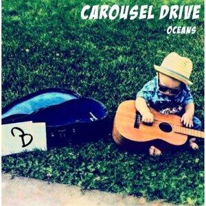 Carousel Drive Foto artis