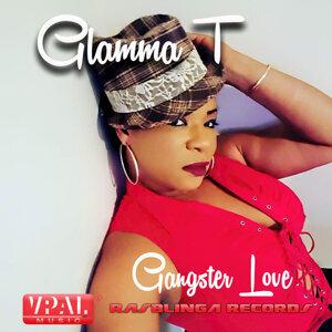 Glamma T Foto artis