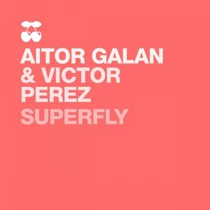 Victor Perez, Vicente Ferrer, Aitor Galan Foto artis