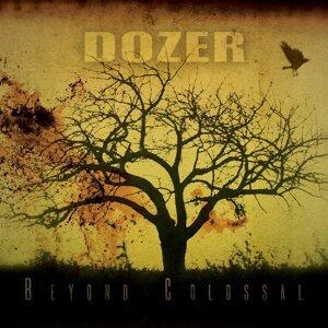 Dozer 歌手頭像