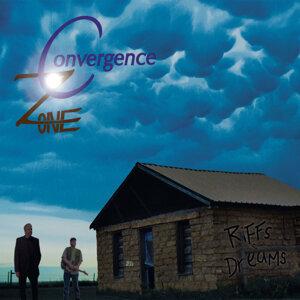 Convergence Zone Foto artis