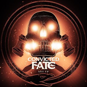 Convicted Fate Foto artis