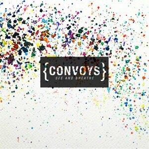 Convoys Foto artis
