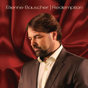 Etienne Bauscher, Nicolene October, Geraldine Adams Foto artis