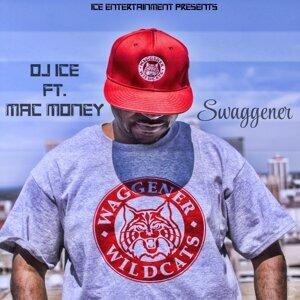 DJ Ice Foto artis