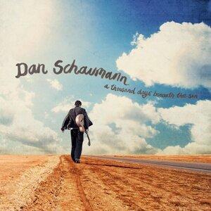 Dan Schaumann Foto artis