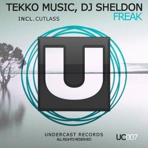Tekko Music & DJ Sheldon Foto artis