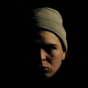 Estraca Foto artis