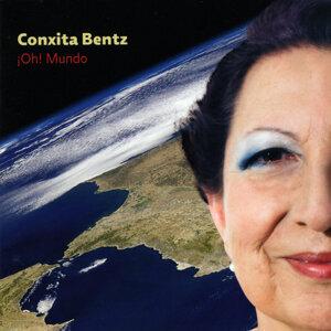 Conxita Benz Foto artis