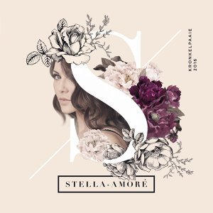 Stella-Amore Foto artis