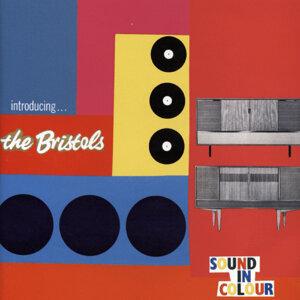 The Bristols