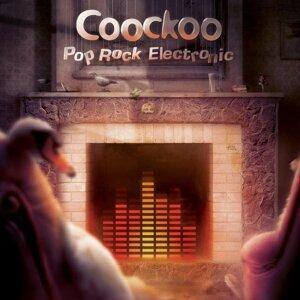 Coockoo Foto artis