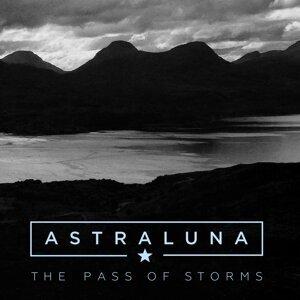 Astraluna Foto artis