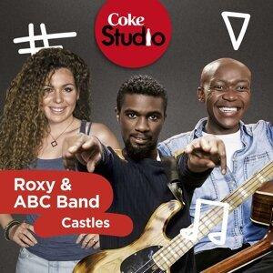 Roxy, ABC Band Foto artis