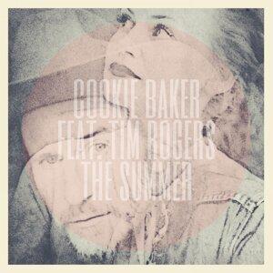 Cookie Baker Foto artis