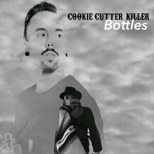 Cookie Cutter Killer Foto artis