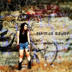Beatrice Regner Foto artis
