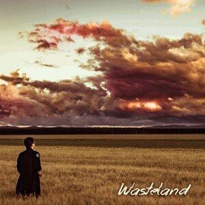 Andi Pilhar Foto artis