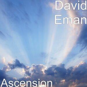David Eman Foto artis