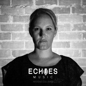 Echoes Music Foto artis