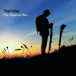 The Fable Foto artis