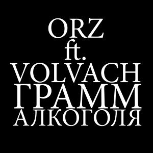 ORZ & VOLVACH Foto artis