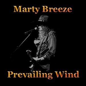 Marty Breeze Foto artis