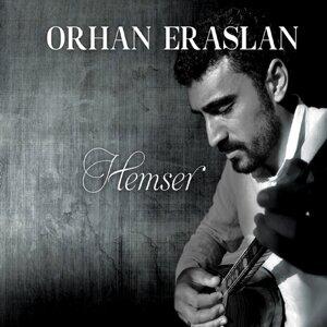Orhan Eraslan Foto artis