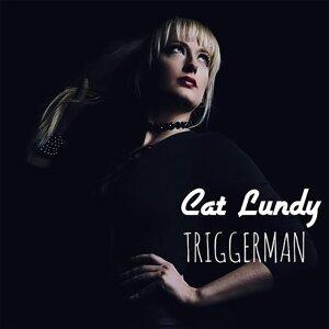 Cat Lundy Foto artis