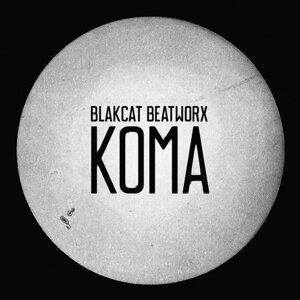 Blakcat Beatworx Foto artis