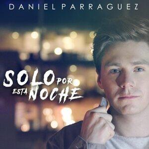 Daniel Parraguez Foto artis